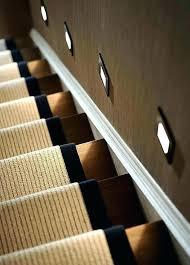 interior stairway lighting. Indoor Stair Lighting Interior Stairway Ideas Room  Astonishing Ceiling Battery Powered