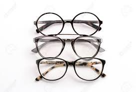 Image result for corrective lenses