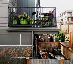 ... Balcony-Design-Ideas_designrulz (20) ...