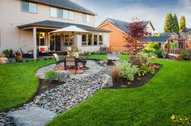 Small Picture Garden Design Garden Design with Astonishing Lanscape Design