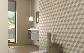 <b>Керамическая плитка Arcana Ceramica</b> Monochrome pentas warm ...