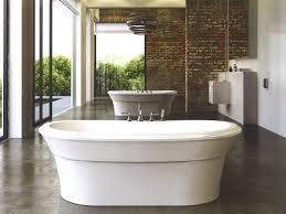 bathroom acrylic freestanding bathtub alluring ovani acrylic freestanding bathtub mibaths acrylic freestanding tubs reviews
