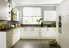 Plain Kitchen Wall Colors Color Ideas For Contrasting 15 Cool In Creativity