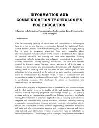 small essays in english college essay paper corruption essay  essay on friendship on pcus computer science essay