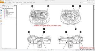 auto car wiring diagram with pajero pdf gooddy org mitsubishi pajero fuse box layout at Pajero Electrical Wiring Diagram