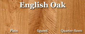 Oak wood for furniture Solid Wood Hearne Hardwoods Specializes In English Oak Lumber We Carry English Oak Wood Quarter Sawn English Oak Hardwoods Wood From England Quercus Petrea Zapalgo Hearne Hardwoods Specializes In English Oak Lumber We Carry English