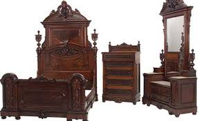 different styles of furniture. Antique Furniture Different Styles Of F