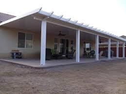 diy alumawood patio covers in temecula alumawood patio covers inland empire alumawood patio covers las vegas