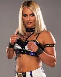 Sadie Gibbs | Pro Wrestling | Fandom