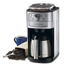 User rating, 3.5 out of 5 stars with 2 reviews. 10 Best Coffee Makers With Grinders 2020 Best Coffee Maker With Grinder Built In
