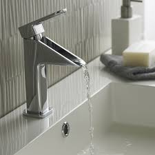 Bath Shower Impressive Modern Bathroom Faucets With Outstanding