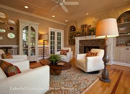 Interior Design Greensboro Nc Concept