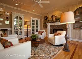 Interior Design Greensboro Nc Concept