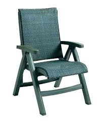 menards folding chairs lawn patio plastic zero gravity chair affordable medium resin