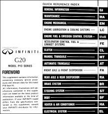 2000 infiniti i30 radio wiring diagram 2000 image 2002 subaru radio wiring diagram images on 2000 infiniti i30 radio wiring diagram