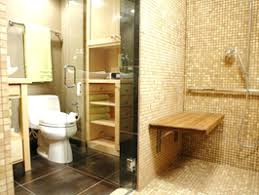 small bathroom decorating ideas on tight budget. 100+ small bathroom decorating ideas tight budget - best interior paint colors check more at on