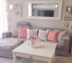 Best 25 First apartment ideas on Pinterest  First apartment list First  apartment checklist and First apartment decorating