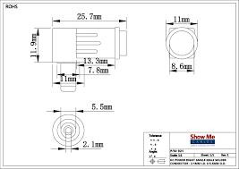 wiring diagram 7 way trailer plug wiring library wiring diagram for seven way trailer plug simplified shapes wiring diagram 6 way trailer plug new