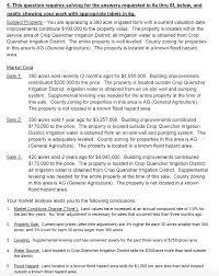 format of writing research paper kenya