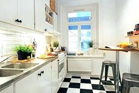 cute kitchen ideas. Kitchen Cabinet Design For Apartment New Small Cute Ideas I