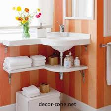 ideas for towel storage in small bathroom. bathroom towel storage, shelves under the sink ideas for storage in small o