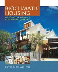 Bioclimatic Design Pdf Pdf Bioclimatic Housing Innovative Design For Warm Climates