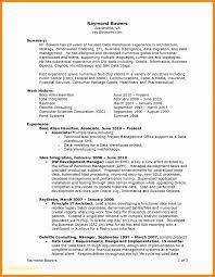 impressive resume example scaffolding resume example fresh fancy impressive resume samples