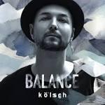 Balance Presents: Kolsch