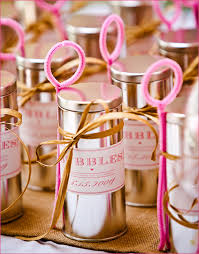 10 Amazing DIY Wedding Favors - Belle the Magazine . The Wedding Blog For  The Sophisticated