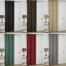 thermal door curtain uk nrtradiant com