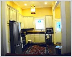 almond kitchen cabinets kitchen cabinets toasted almond almond laminate kitchen cabinet doors almond kitchen cabinets