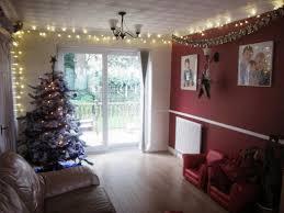 indoor string lighting. Indoor String Lights Living Room Cool Features 2017 Lighting I