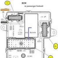 saturn sky tail light wiring diagram modern design of wiring diagram • sky wiring diagram wiring diagram and schematics rh wiring wikidiy co 2008 saturn sky aftermarket accessories