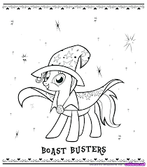 my little pony equestria girls coloring pages my little pony girl coloring pages pinkie pie of