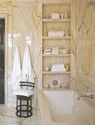 The Glamorous Bathrooms of Steven Gambrel |