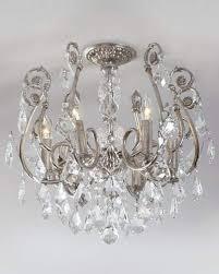 whimsical lighting fixtures. mini chandelier flushmount light fixture whimsical lighting fixtures i