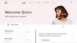 Aetna has been providing health insurance to connecticut residents since 1853, and today covers people in all 50 states. Employer Health Benefits Collective Health