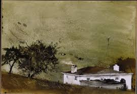 Andrew Wyeth That Gentleman Images About On Limited Edition N Master Bedroom  Dog Print Picture Of