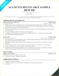 Resume Sample Computer Skills - Tier.brianhenry.co