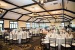 Mistwood Golf Club   Venue, Romeoville   Get your price estimate