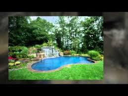 inground pools prices. Wonderful Pools Inground Pool Prices CALL 877 6740494 Anaheim CA  ConstructionInstallationCostFiberglass Throughout Pools
