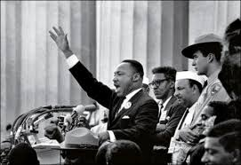 martin luther king jr civil rights lessons teach martin luther king jr done civil rights movement of 1963