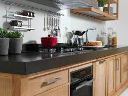 Cabinet For Kitchen Appliances Kitchen Appliances Ideas All About Kitchen Photo Ideas
