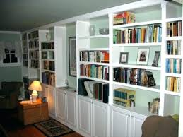 cost for built in bookcase built in book cases custom built bookcases custom built bookshelves cost