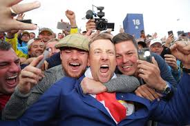 Ryder Cup Seating Chart How To Get Tickets For The 2020 Ryder Cup