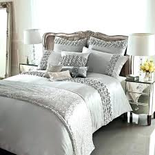 kylie minogue bedding sets bohemian duvet covers kylie inspirational accessories exquisite bedding silver leopard sets collections