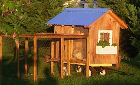 Chicken Coop Plans Tractor Supply 11 The Nags Head Chicken Coop Tractor  BackYard Chickens Community
