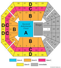 Extramile Arena Tickets Seating Charts And Schedule In
