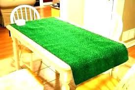 football field rug leechone football field carpet football field turf carpet