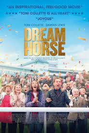 Dream Horse – Cornerstone Films